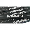 Klokov Team Winner Lifting straps
