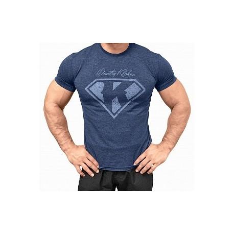 Klokov Team Winner Supper K T-Shirt