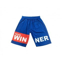Klokov Team Winner Shorts